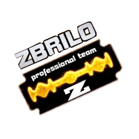 cs go team Zbrilo
