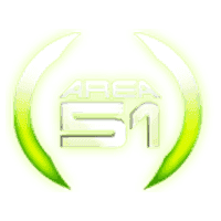 team cs go Area 51