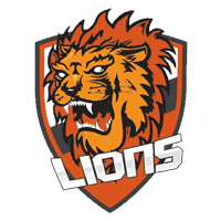hold cs go Lions