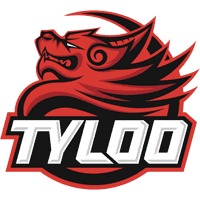 team cs go TYLOO