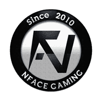 team cs go Nface