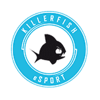 équipe cs go KILLERFISH