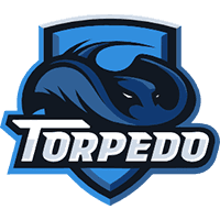 team cs go Torpedo