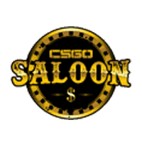 team cs go CSGO-Saloon