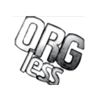 cs go team Orgless