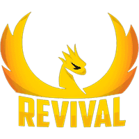 команда cs go ex-Revival