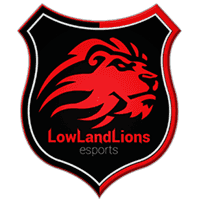 hold cs go LowLandLions