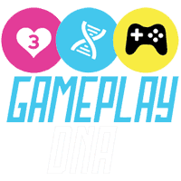 team cs go GameplayDNA