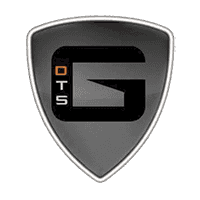 team cs go Generation Digital