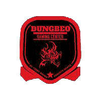 cs go team DungBeo