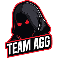 team cs go AGG