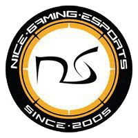 cs go team n1ce