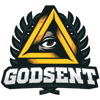 hold cs go GODSENT