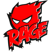 cs go team RAGE