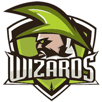 Go Wizards