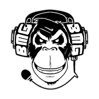 cs go team Bad Monkey