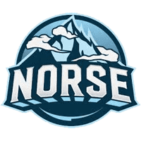 hold cs go Norse